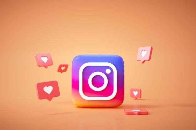 Join Instagram now